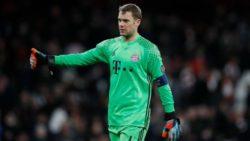 Боруссия М — Бавария: прогноз на матч 2 марта 2019