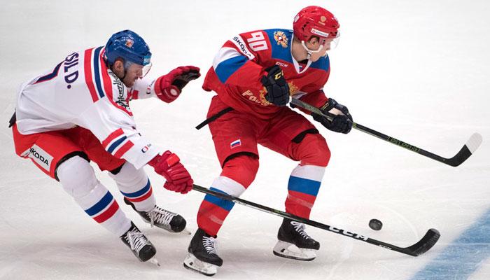 Чехия даст бой, но проиграет