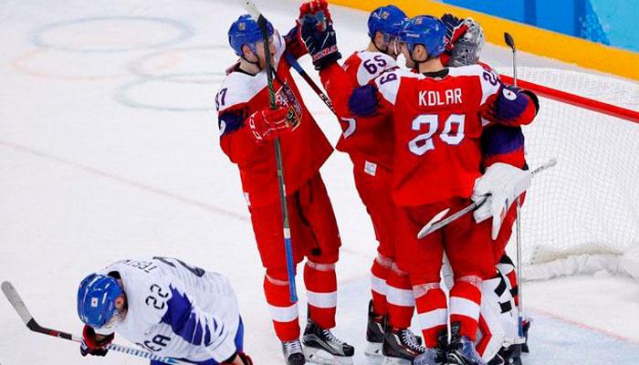Чехия обыграет итальянцев и не пропустит