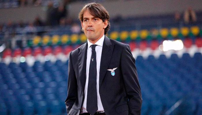 Лацио уступит в финале Кубка