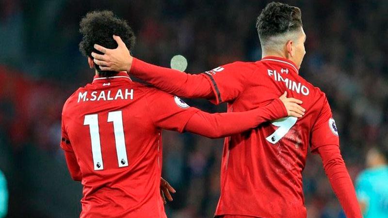 «Ливерпуль» — «Барселона»: прогноз на матч 7 мая 2019