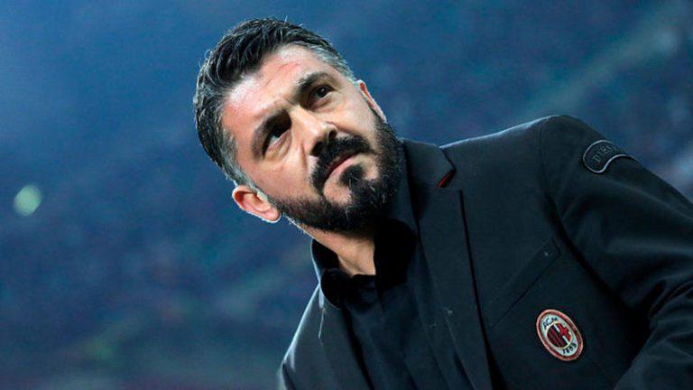«Фиорентина» — «Милан»: прогноз на матч 11 мая 2019