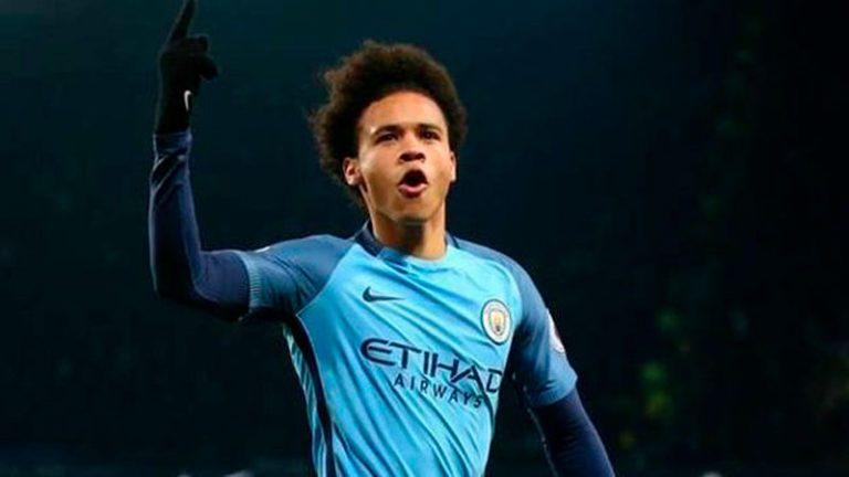 «Манчестер Сити» — «Лестер»: прогноз на матч 6 мая 2019