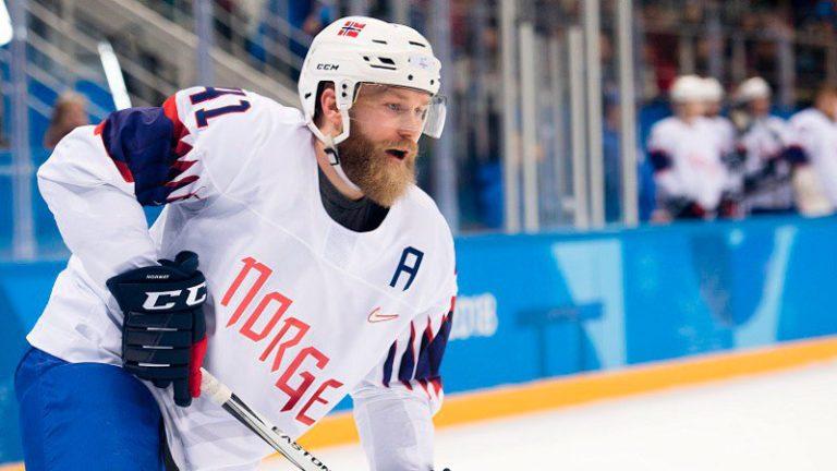 Австрия — Норвегия: прогноз на матч 17 мая 2019