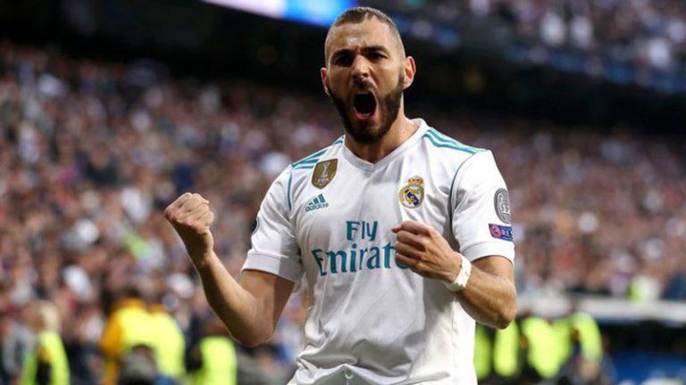 Реал Мадрид — Вильярреал: прогноз на матч 5 мая 2019