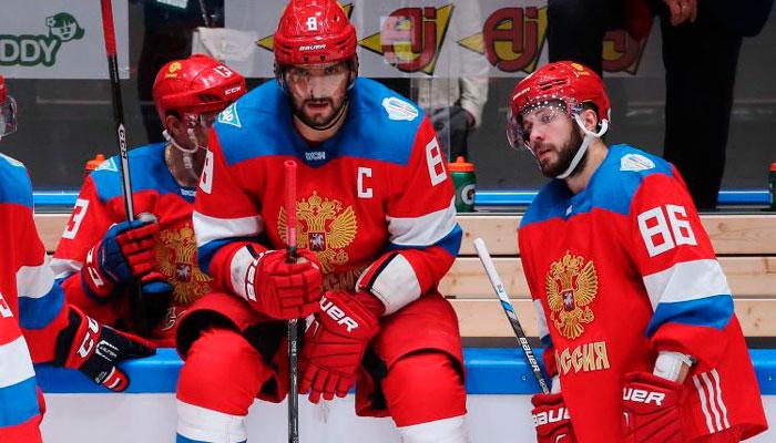 Россия пощадит латышей
