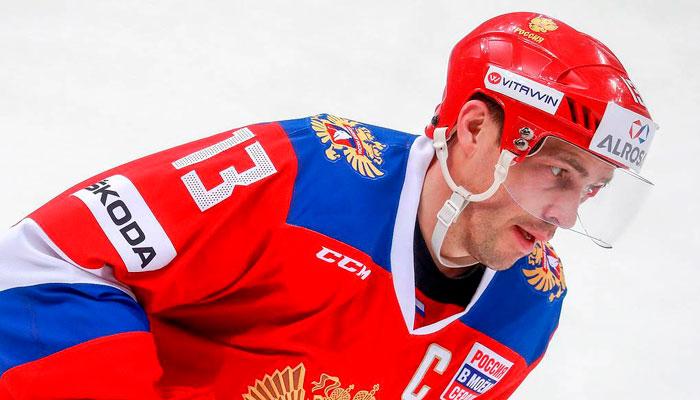 Россия выйдет в финал ЧМ-2019