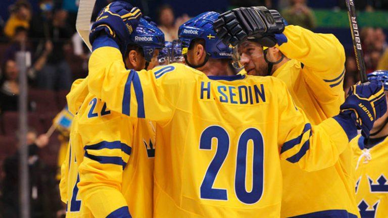 Швеция — Австрия: прогноз на матч 16 мая 2019