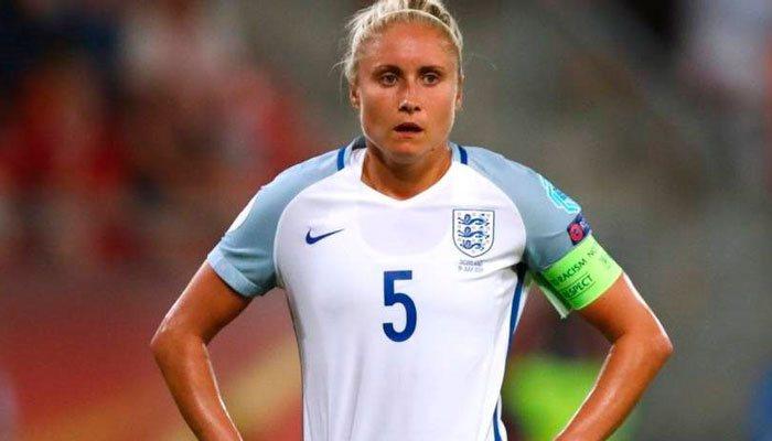 Англия уверенно обыграет аргентинок