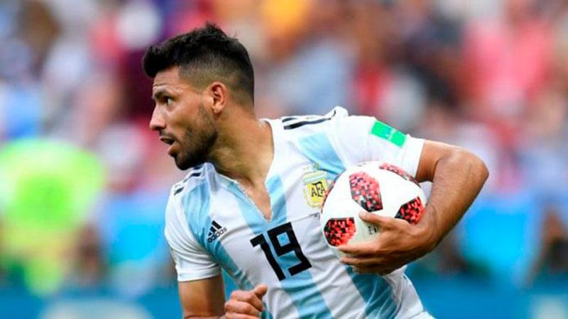 Венесуэла — Аргентина: прогноз на матч 28 июня 2019