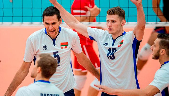 Беларусь легко обыграет финнов
