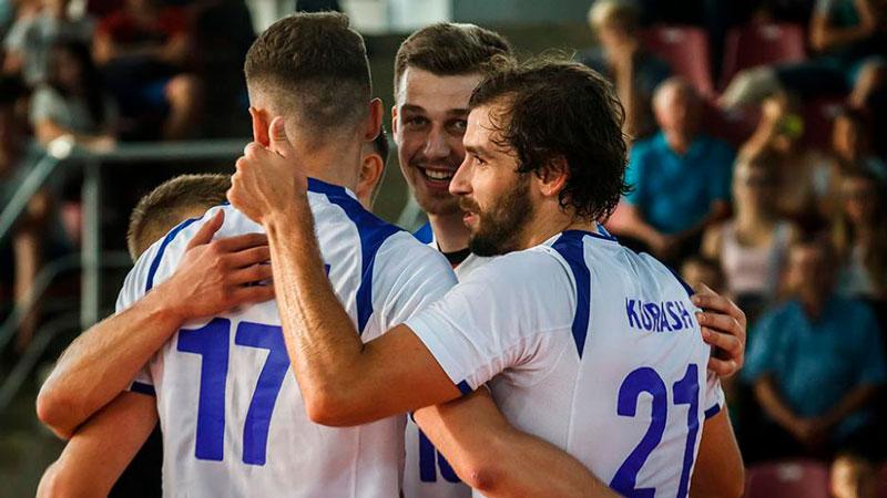 Финляндия — Беларусь: прогноз на матч 12 июня 2019