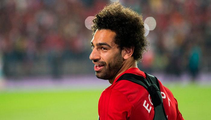 Египет обыграет соперника в первом круге