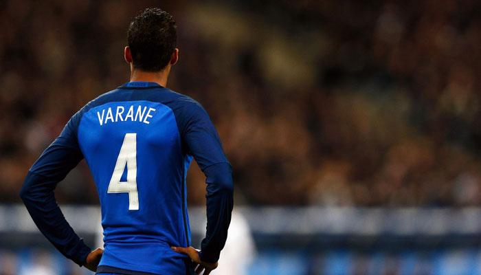Франция сыграет результативно против аутсайдера