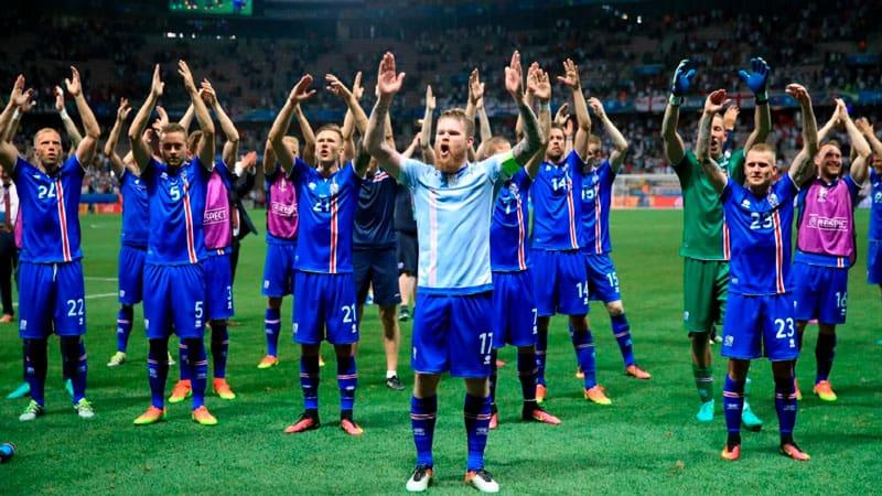 Исландия — Турция: прогноз на матч 11 июня 2019
