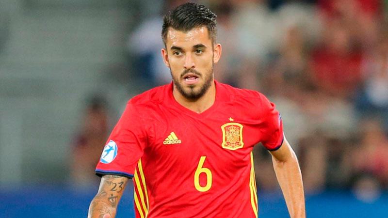 Испания — Бельгия: прогноз на матч 19 июня 2019