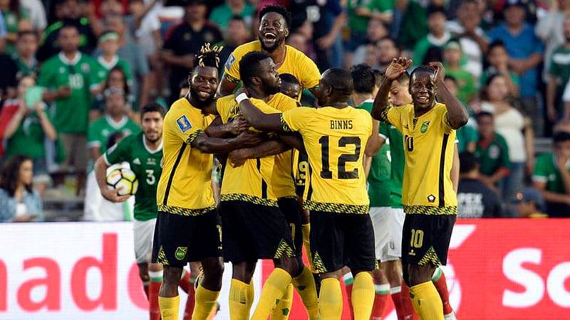 Ямайка — Гондурас: прогноз на матч 18 июня 2019