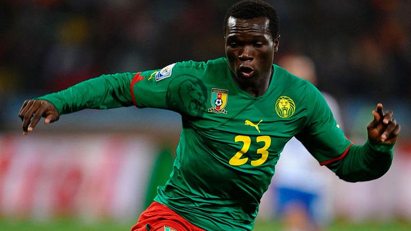 Камерун — Гана: прогноз на матч 29 июня 2019