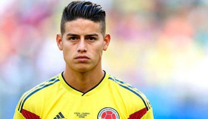 Колумбия победит на классе