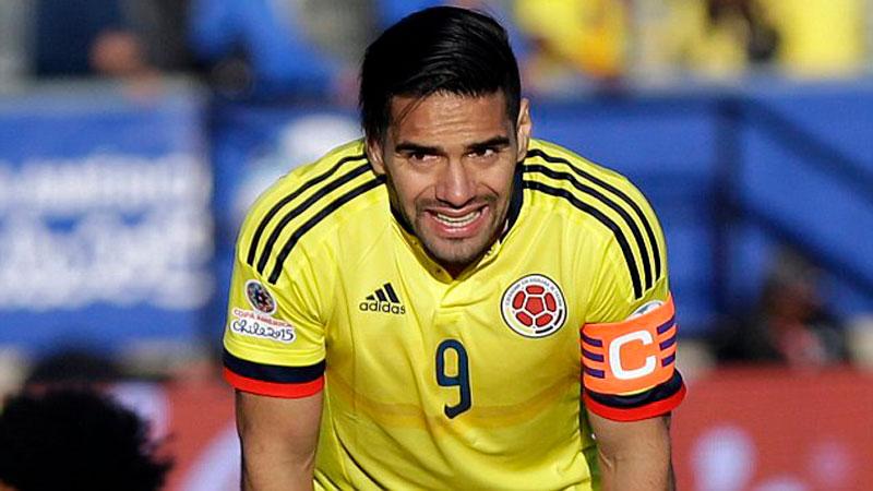 Колумбия — Катар: прогноз на матч 20 июня 2019