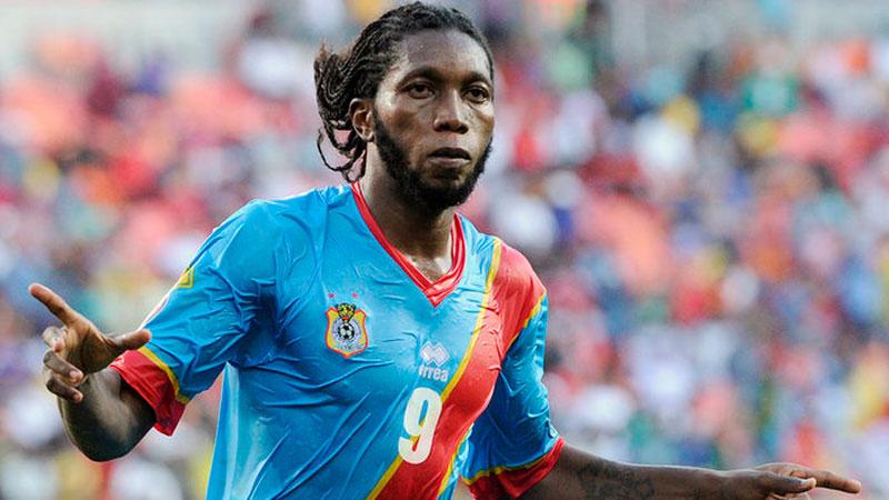 ДР Конго — Уганда: прогноз на матч 22 июня 2019