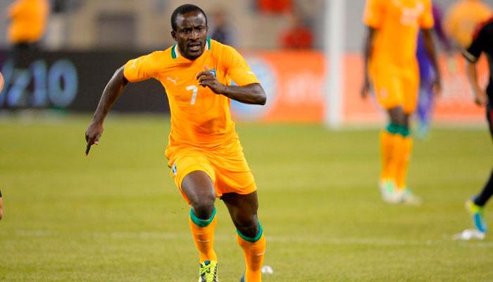 Кот-д`Ивуар постарается обыграть марокканцев