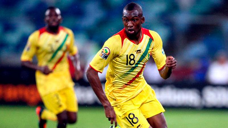 Мали — Мавритания: прогноз на матч 24 июня 2019