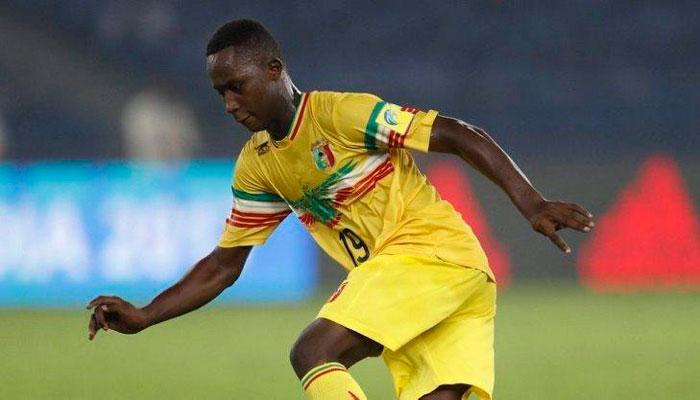 Мали победит в дебютном матче