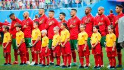 «Мальорка» — «Альбасете»: прогноз на матч 13 июня 2019