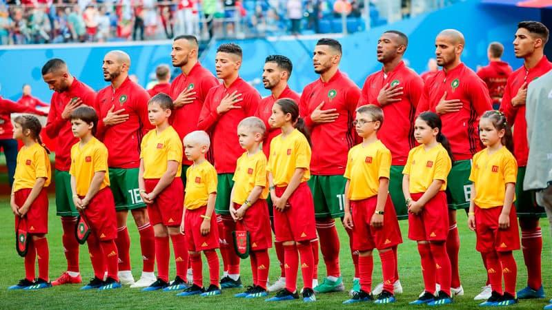 Марокко — Кот-д'Ивуар: прогноз на матч 28 июня 2019