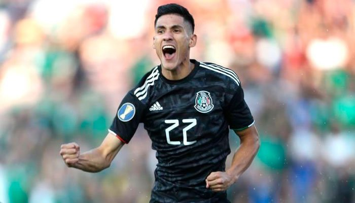 Мексика обыграет канадцев в результативном матче