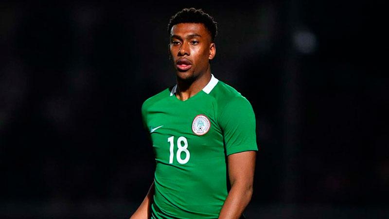Нигерия — Гвинея: прогноз на матч 26 июня 2019
