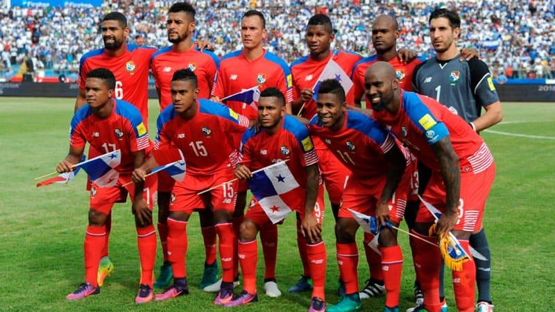 Гайана — Панама: прогноз на матч 23 июня 2019
