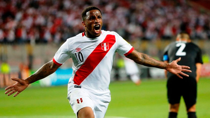 Боливия — Перу: прогноз на матч 19 июня 2019