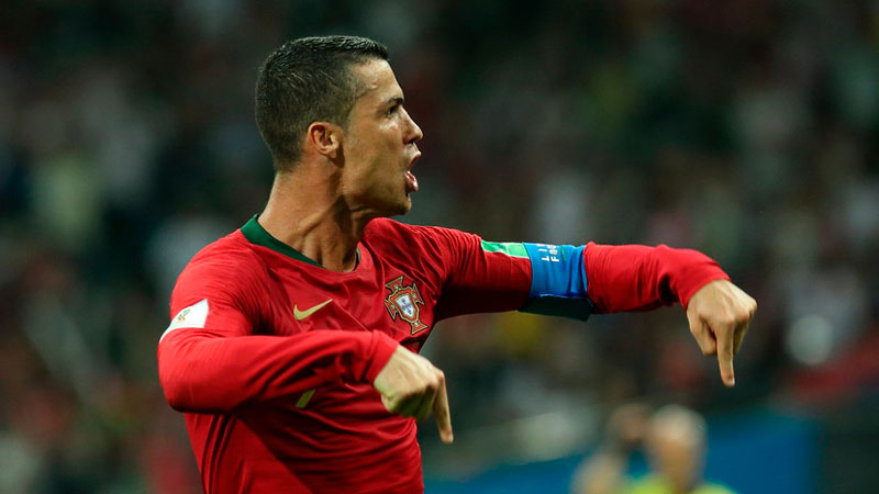 Португалия — Нидерланды: прогноз на матч 9 июня 2019