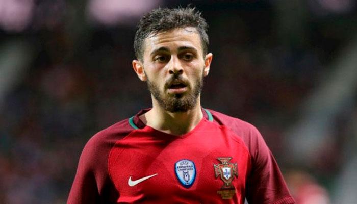 Португалия останется без титула