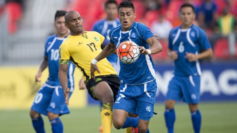 Гондурас — Сальвадор: прогноз на матч 26 июня 2019