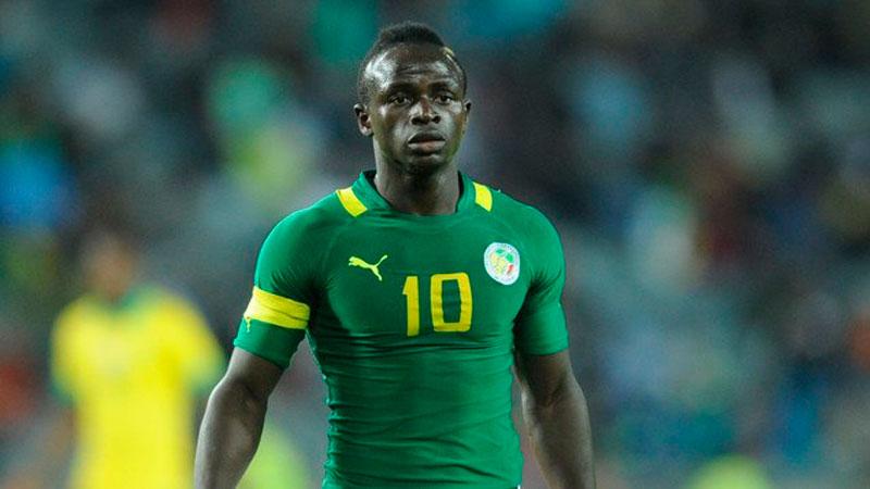 Кения — Сенегал: прогноз на матч 1 июля 2019