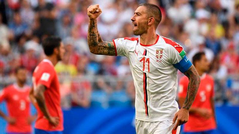 Сербия — Литва: прогноз на матч 10 июня 2019
