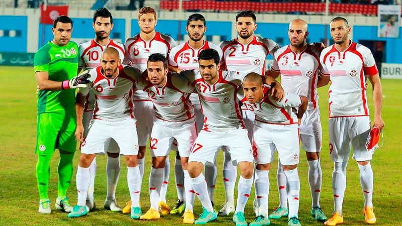 Тунис — Мали: прогноз на матч 28 июня 2019