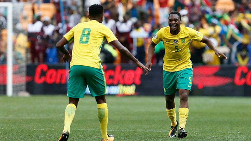 Южная Африка — Намибия: прогноз на матч 28 июня 2019