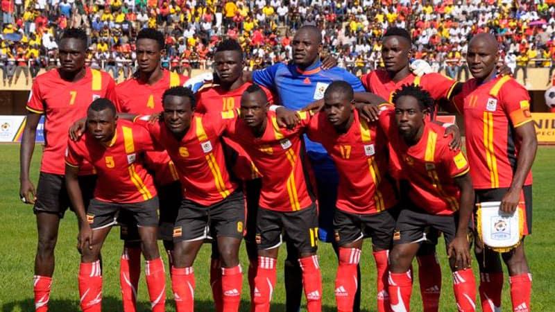 Уганда — Зимбабве: прогноз на матч 26 июня 2019