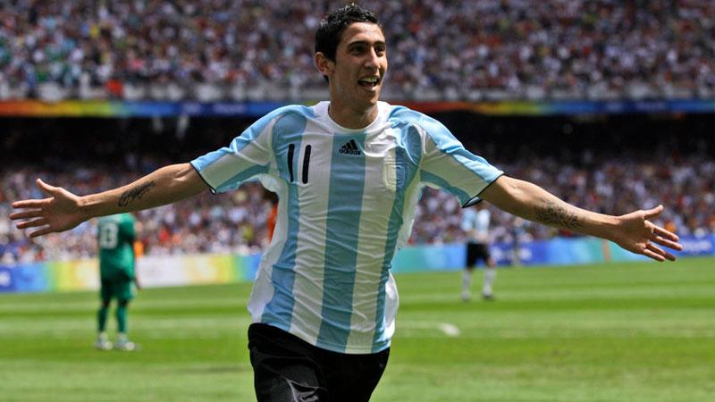 Аргентина — Чили: прогноз на матч 6 июля 2019