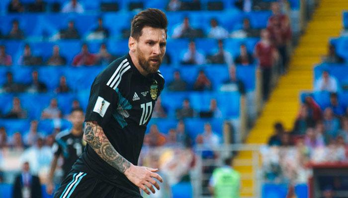 Аргентина обыграет чилийцев