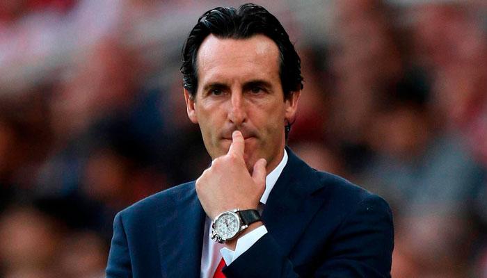 """""""Арсенал"""" забьет, но пропустит от мадридцев"""