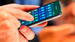 Betcity мобильное приложение