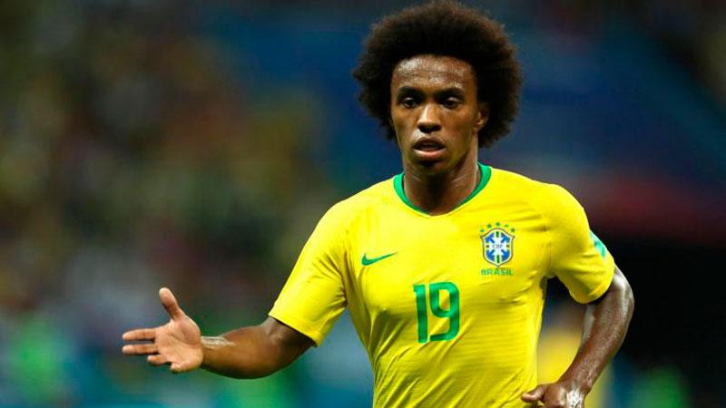 Бразилия — Аргентина: прогноз на матч 3 июля 2019