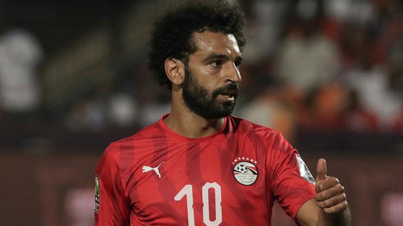 Египет — Южная Африка: прогноз на матч 6 июля 2019