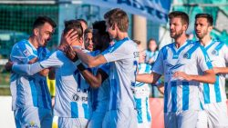 Порту — Рома: прогноз на матч 6 марта 2019