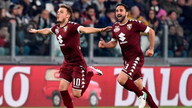 «Торино» — «Дебрецен»: прогноз на матч 25 июля 2019